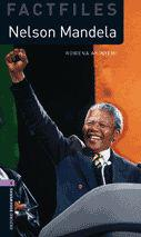 Nelson Mandela CD Pack