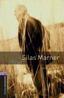 Silas Marner CD Pack