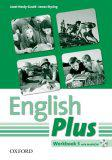 English Plus 3 Workbook + MultiROM