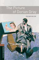 The Picture of Dorian Gray CD Pack