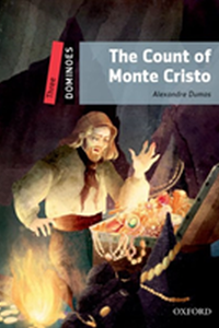 Count of Monte Cristo mp3 Pack
