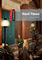 Hard Times mp3 Pack
