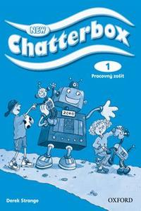 Chatterbox new 1 WB