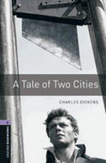 Tale of Two Cities + mp3 Pack