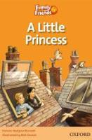 Family and Friends Readers 4 Little Princess