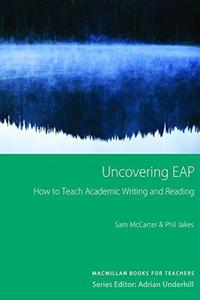 Uncovering EAP