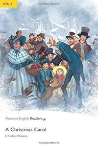 A Christmas Carol MP3 Pack