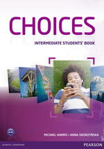 Choices Intermediate Students' Book