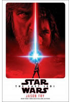 Star Wars: The Last Jedi (Expanded Edition)