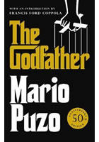 The Godfather : 50th Anniversary Edition