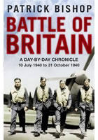 Battle of Britain : A day-to-day chronicle, 10 July-31 October 1940